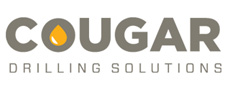 Cougar Drilling Solutions company